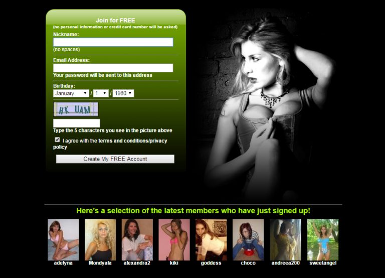 free swingers chat rooms № 133271