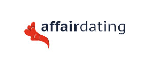 affairdating.com