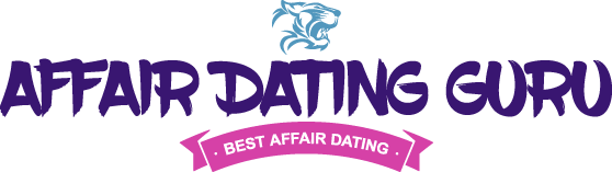 Affair Dating Guru
